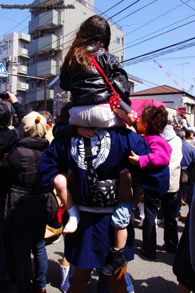 kanamara matsuri3